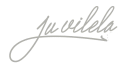 Ju Vilela - Web Designer